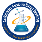 Colorado Mobile Drug Testing