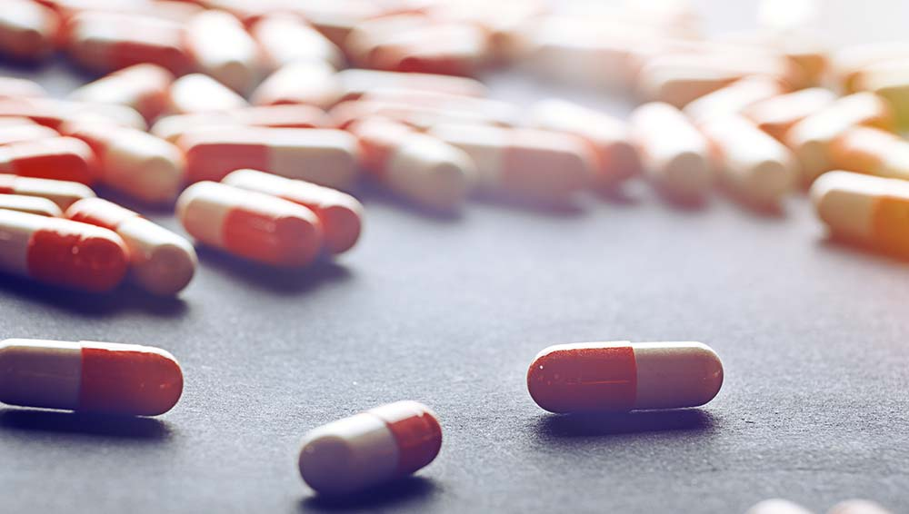 Opana: Newest Prescription Painkiller Being Abused