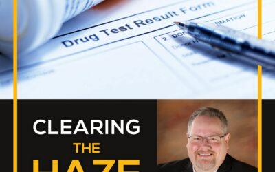 Intelligent Fingerprinting Drug Screening with Dr. Paul Yates _049